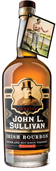 John L. Sullivan Irish Bourbon